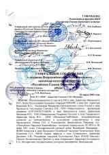 Российская-единая-биржевая-система_Page17