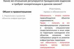 Почему-все-садоводы-России-против_045