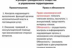 Почему-все-садоводы-России-против_047