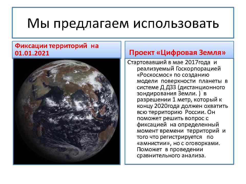 3-Презентация-для-Лидеров-России-короткая_Page11