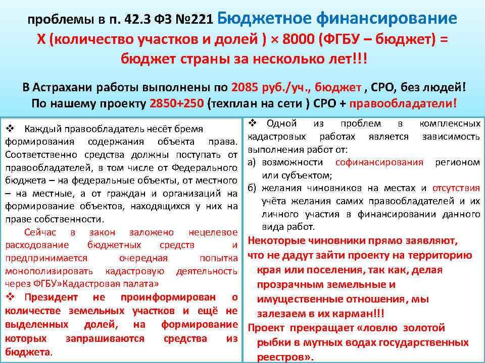 3-Презентация-для-Лидеров-России-короткая_Page21