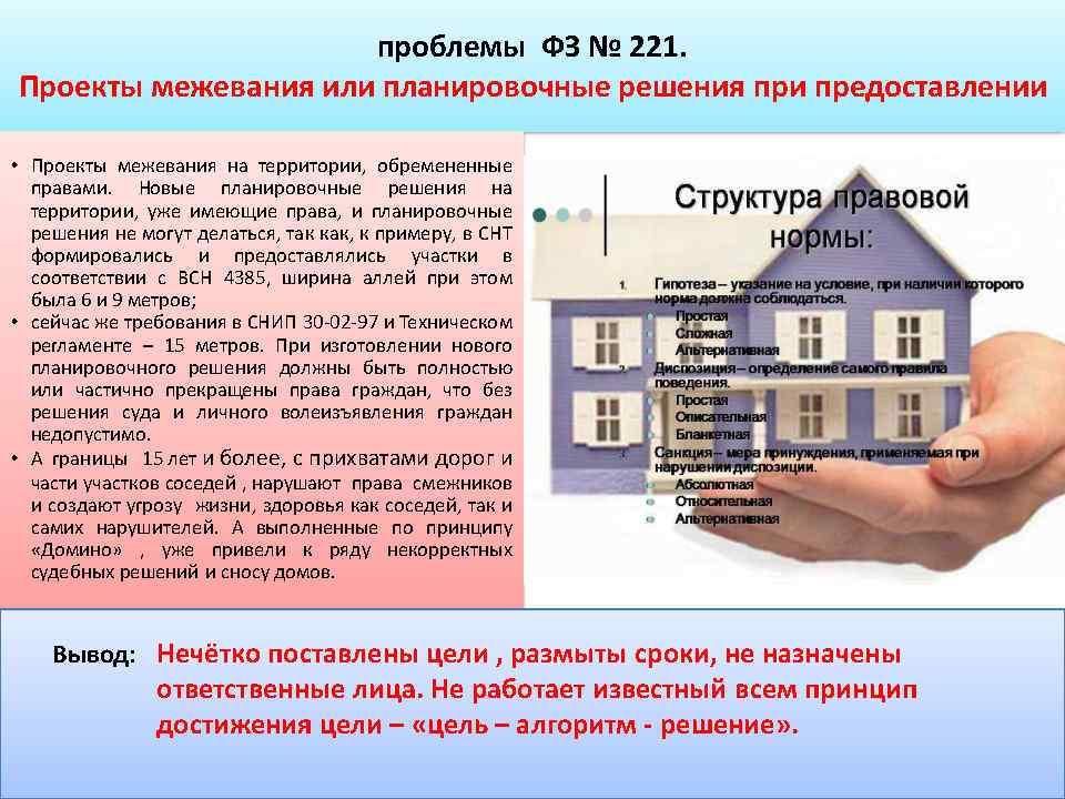 3-Презентация-для-Лидеров-России-короткая_Page22