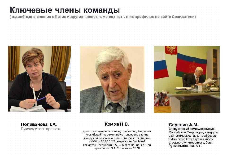 3-Презентация-для-Лидеров-России-короткая_Page3