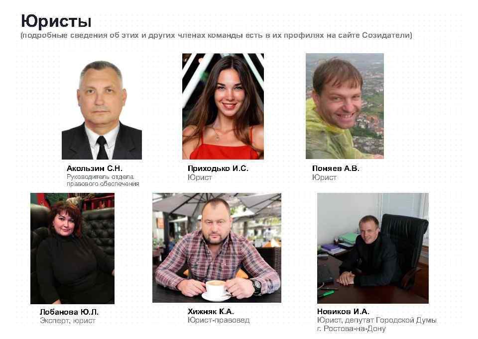3-Презентация-для-Лидеров-России-короткая_Page4