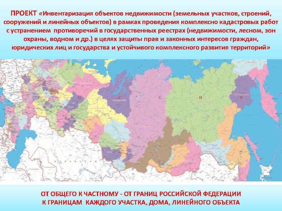 3-Презентация-для-Лидеров-России-короткая_Page8