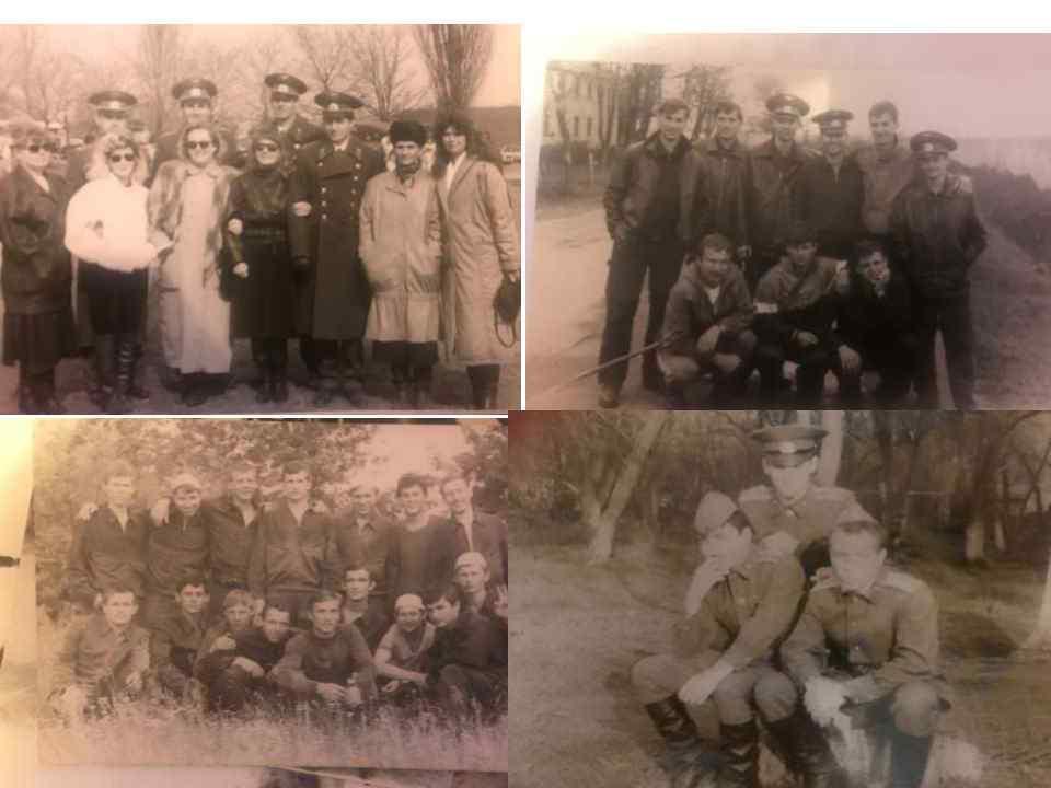 Проект-Я-СЛУЖУ-РОССИИ_Page19