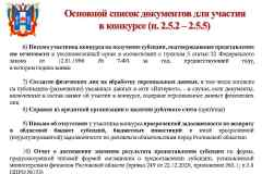 презентация-для-СОНКО_Page11