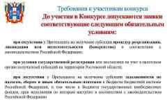 презентация-для-СОНКО_Page7